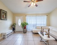 11911 Nw 34th Pl, Sunrise image