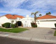 10686 E Bella Vista Drive, Scottsdale image