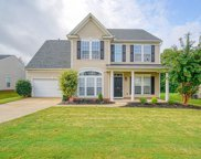 147 Castleton Circle, Boiling Springs image