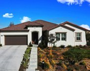 124 Carriage Way, Vacaville image