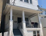 25 N Raleigh Ave Ave, Atlantic City image