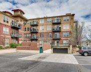 10176 Park Meadows Drive Unit 2202, Lone Tree image