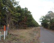 TBD Bluebell Road, Gilmer image