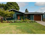 730 EVELYN  AVE, Creswell image