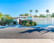 2711 N Whitewater Club Drive, Palm Springs image