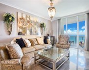 15901 Collins Ave Unit #1904, Sunny Isles Beach image