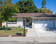 2461 Austin Pl, Santa Clara image