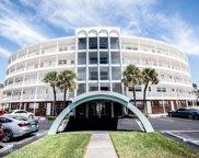 4000 Ocean Beach Boulevard Unit #4A, Cocoa Beach image