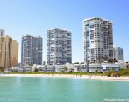 16425 Collins Ave Unit #1115, Sunny Isles Beach image