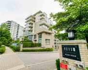 9232 University Crescent Unit 210, Burnaby image