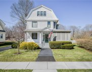 38 Governors  Avenue, Milford image