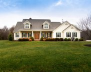1440 Monroe Farms  Lane, Monroe Twp image