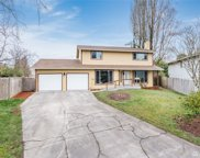 1428 S 275th Place, Des Moines image