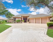 1755 Eagle Trace Blvd, Coral Springs image