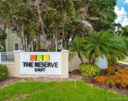 10728 Nw 76th Ln Unit #10728, Doral image