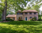 5281 Hanover, Lower Macungie Township image