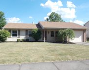 1028 Applewood Road, Fort Wayne image