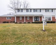 6588 BEVERLY CREST, West Bloomfield Twp image