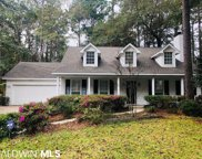 196 Rolling Hill Drive, Daphne image
