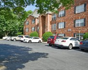 3716 Cotswold Avenue Unit #S, Greensboro image