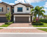 4606 San Fratello Circle, Lake Worth image