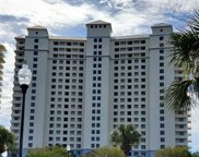 375 Beach Club Trail Unit B1003, Gulf Shores image