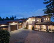 1482 Chippendale Road, West Vancouver image