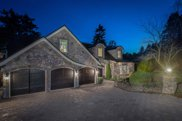 13922 Terry Road, White Rock image