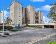 5200 Brittany Drive S Unit 1303, St Petersburg image