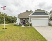 101 Jenna Macy Dr., Conway image