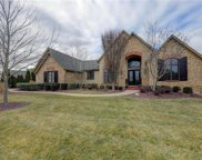11308 W 160th Street, Overland Park image