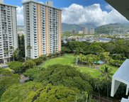 1511 Nuuanu Avenue Unit 1236, Honolulu image