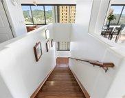 343 Hobron Lane Unit 2602, Oahu image
