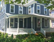 498 W Perry, Cape May image