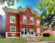 3159 Alfred  Avenue, St Louis image