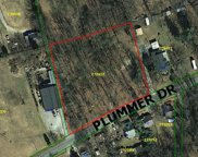 Plummer Drive, Archdale image