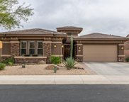 18111 W Willow Drive, Goodyear image