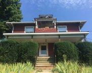 132 Main  Street, Brewster image