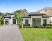 7027 Phillips Cove Court Unit 22, Orlando image