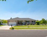 12796 S Whisper Creek Ln E, Draper image