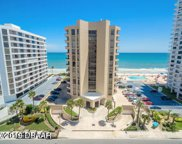 3023 S Atlantic Avenue Unit 1001, Daytona Beach Shores image
