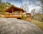 2933 Ridgecrest Tr, Sevierville image