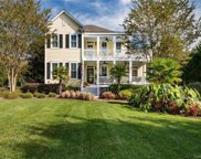 13828 Foxlyn Trail  Court, Huntersville image