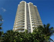 7330 Ocean Ter Unit #2601, Miami Beach image