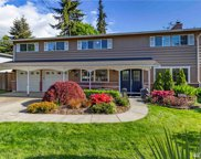 1452 8th Place S, Edmonds image
