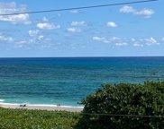 1055 Ocean Drive Unit #403, Juno Beach image