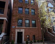 3743 N Clifton Avenue, Chicago image