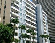 430 Kaiolu Street Unit 801, Honolulu image