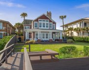 1451 BEACH AVE, Atlantic Beach image