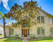 3409 Castle Pond Court, Pearland image